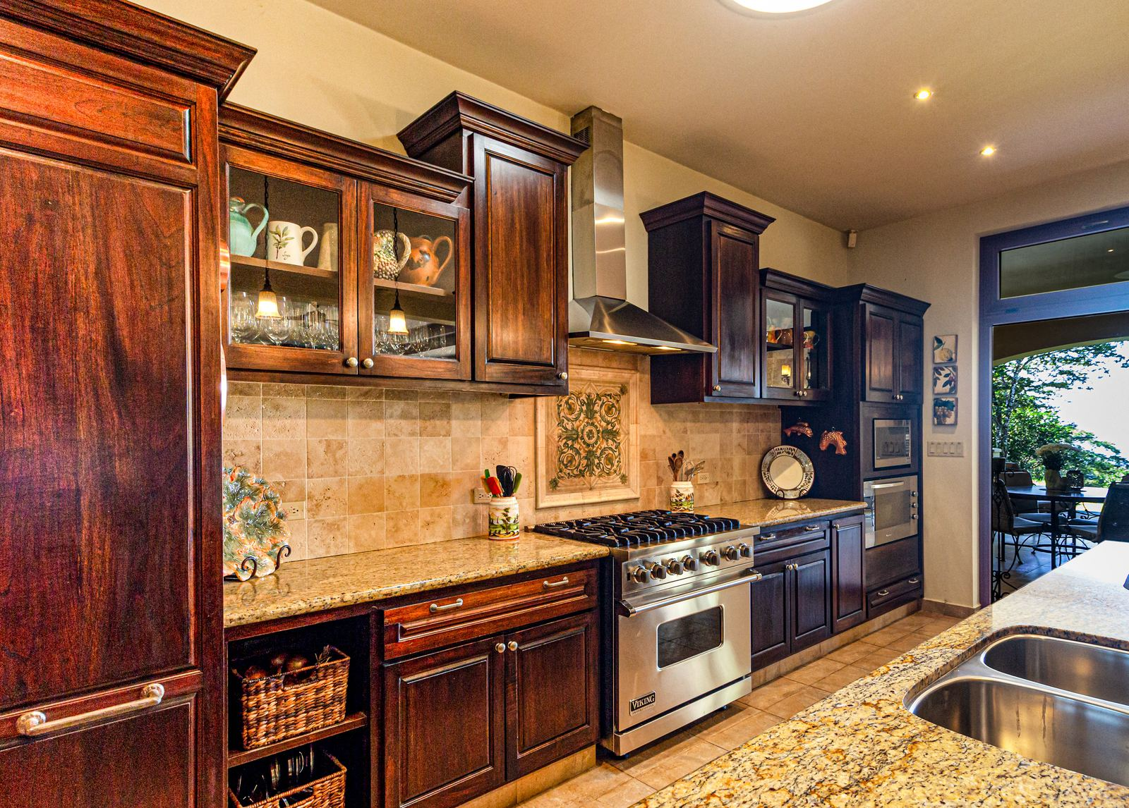 The Average Cost Of A Kitchen Remodel In Northern Virginia