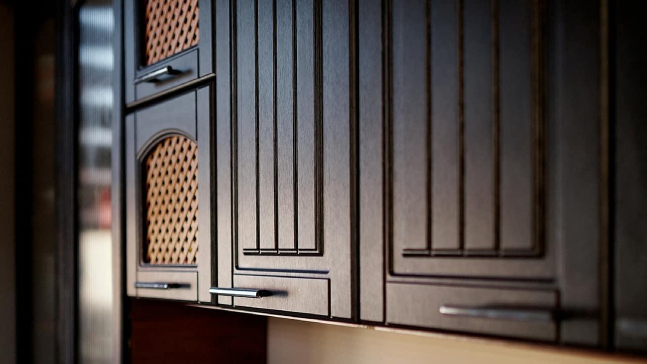 kitchen remodel cost fairfax va