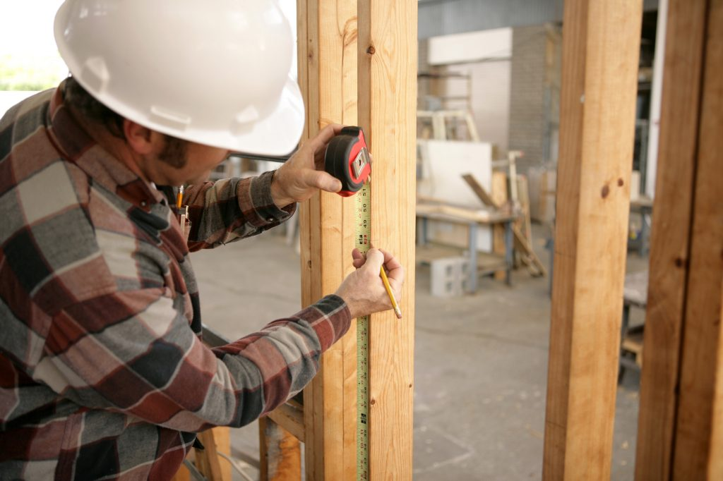 5 Interview Questions To Vet A Quality Custom Home Builder In Northern Virginia