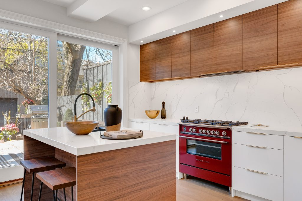How Custom Home Design Costs Can Spin Out of Control