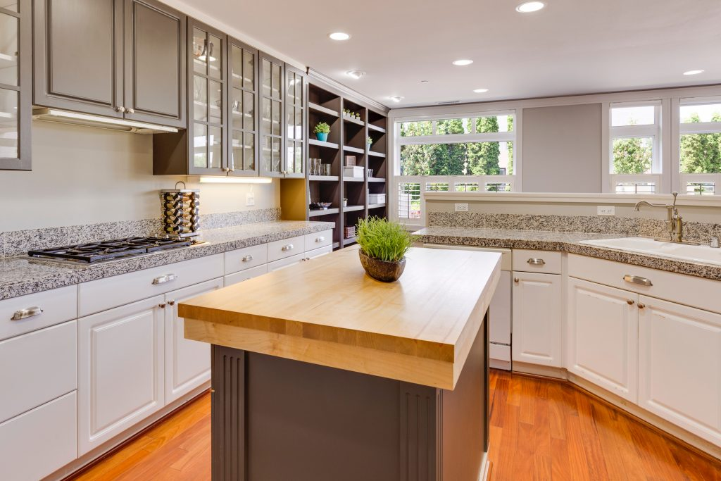 Impress Your Friends With These 5 Tips To Choose The Best Finishing Selections