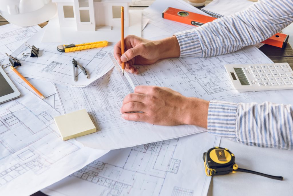5 Surprising Truths About Hiring An Architect Vs. A Design Build Contractor