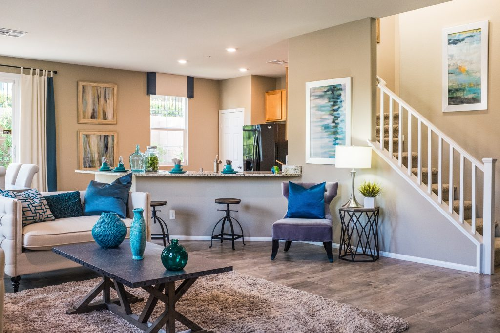 Part II: Should You Build or Buy A New Custom Home in Northern Virginia