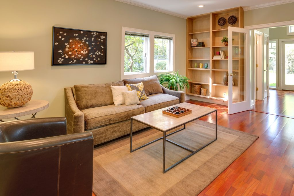 Should You Build or Buy A New Custom Home in Northern Virginia