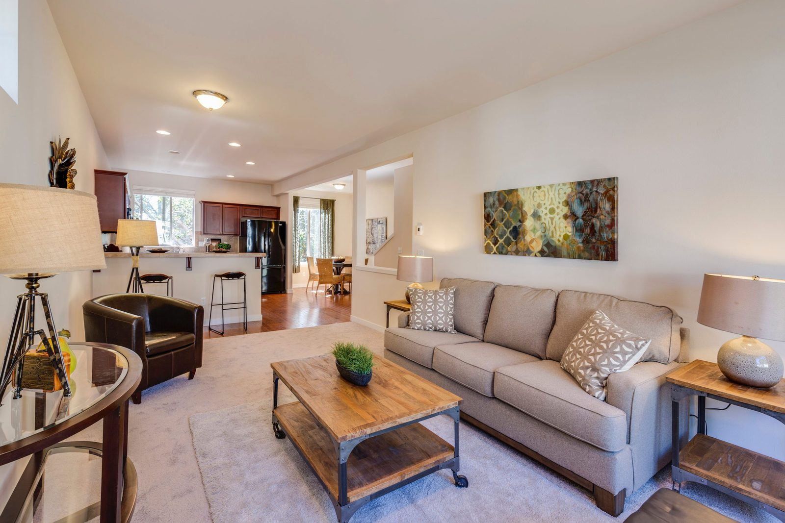 5 Traps To Look For When Buying A Custom Home In Northern Virginia