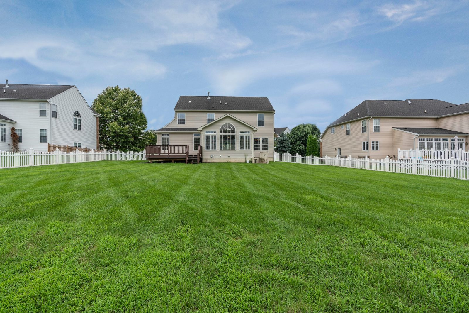 Before You Build Top 5 Things To Consider When Relocating To Northern Virginia