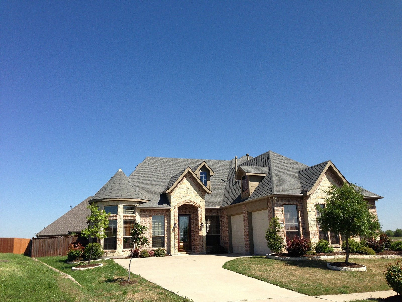 Choosing a Quality Northern Virginia Home Vs an Inexpensive Builder