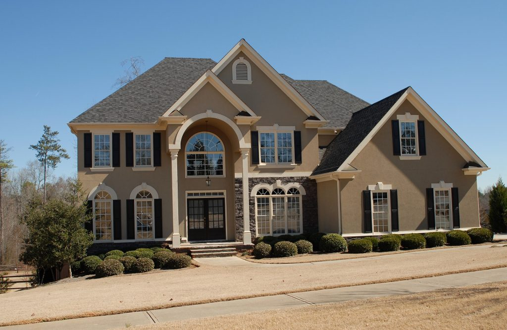Is That Stressful Mortgage Loan Stalling Your New Northern Virginia Custom Home