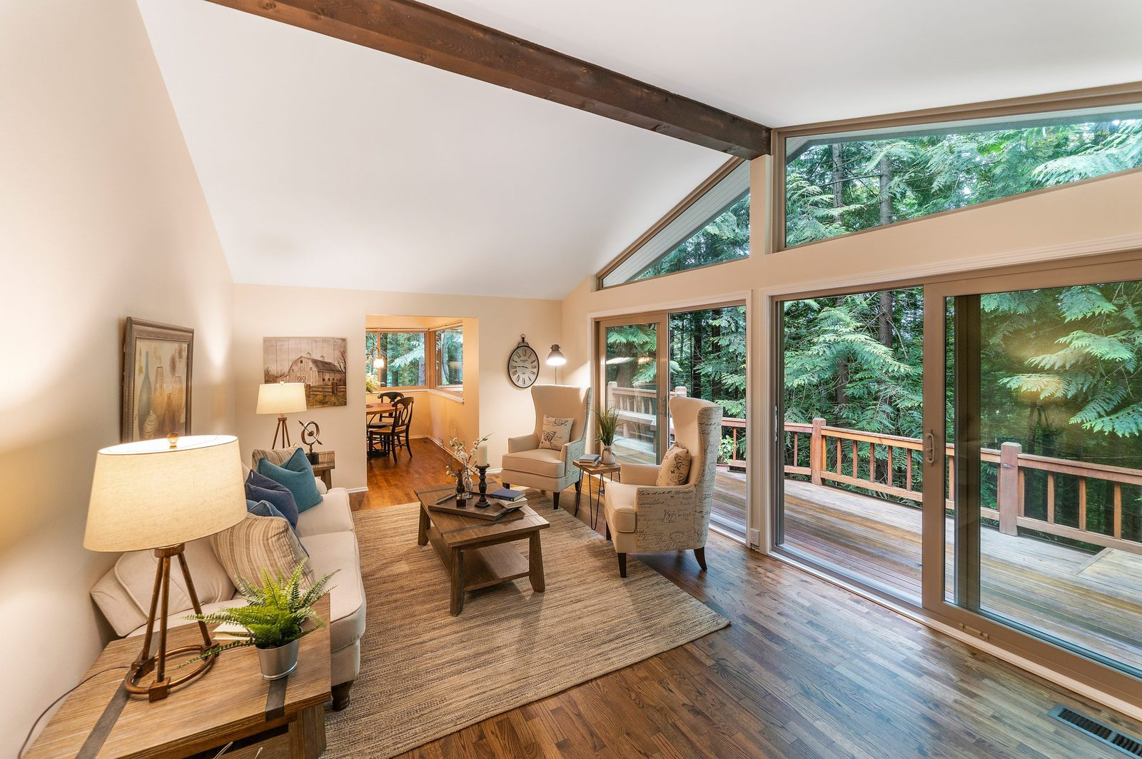 A 2017 Look At The Average Costs For 9 Popular Remodeling Projects In Northern Virginia