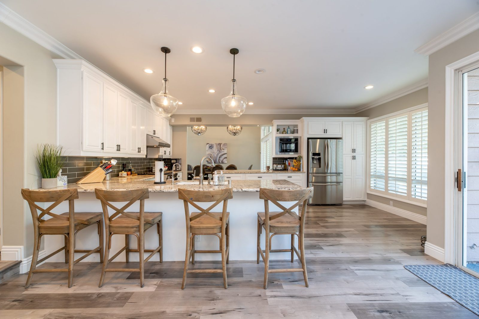 Key Takeaways On Home Design Trends For Your Great Falls Home in 2017