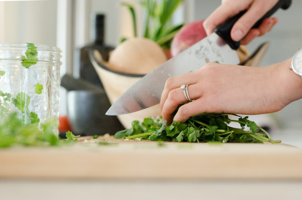 11 Amazing Cooking Hacks To Try In Your New Great Falls Kitchen