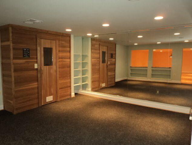 Foley-Homes-Project-basement
