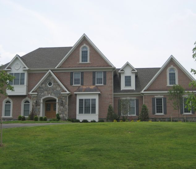 Foley-Homes-Project-exterior-6