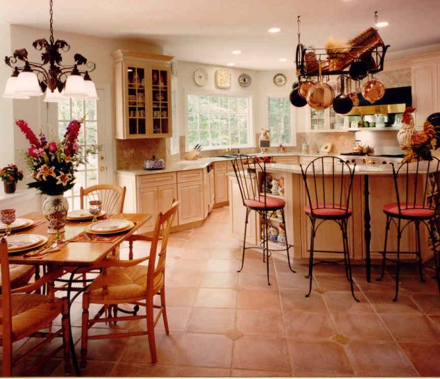 Foley-Homes-Project-farmhouse-kitchen - Copy