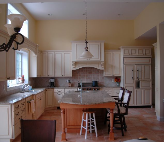 Foley-Homes-Project-kitchen-10