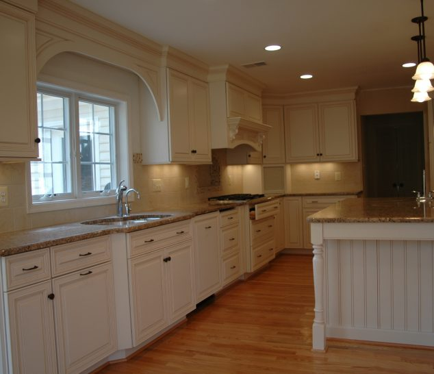 Foley-Homes-Project-kitchen-8