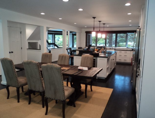 Foley-Homes-Project-kitchen-dining