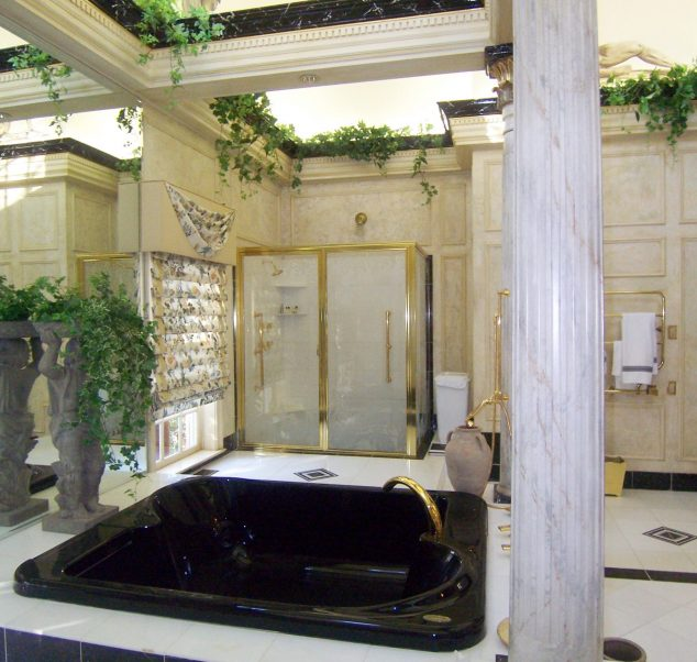 Foley-Homes-Project-luxury-master-bath
