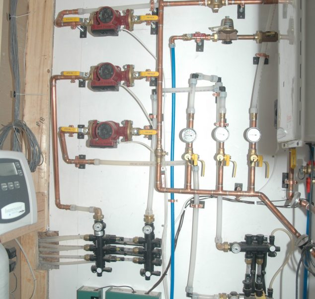 Foley-Homes-Project-plumbing