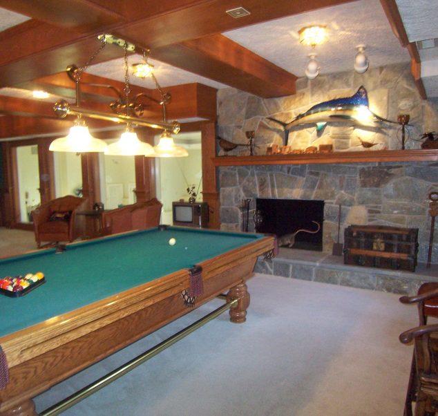 Foley-homes-billiards-interior-15