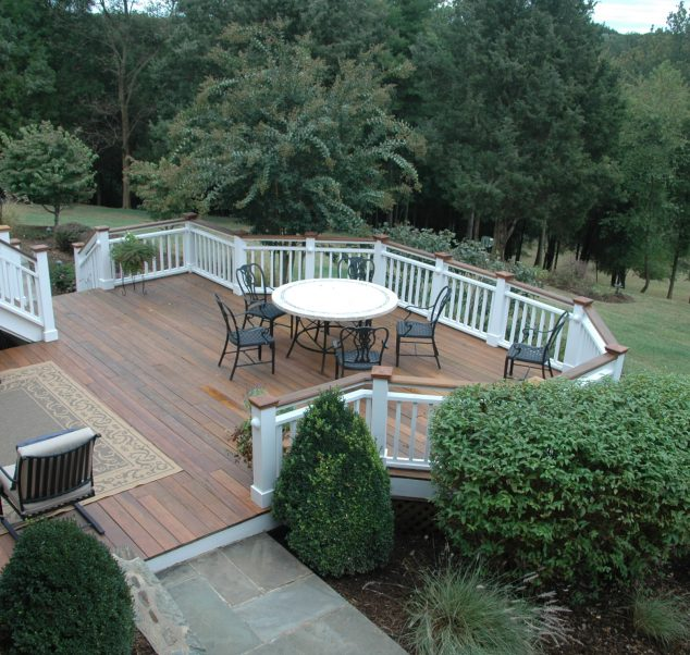 Foley-homes-exterior-deck-porch-landscaping-15