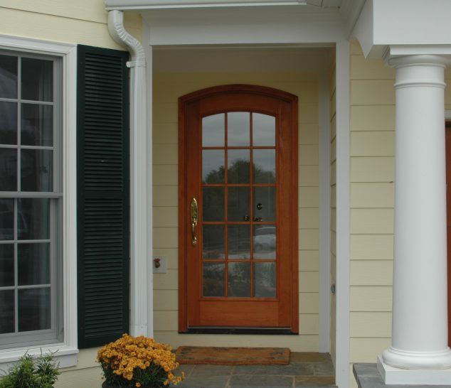 Foley-homes-exterior-entryway-door-15