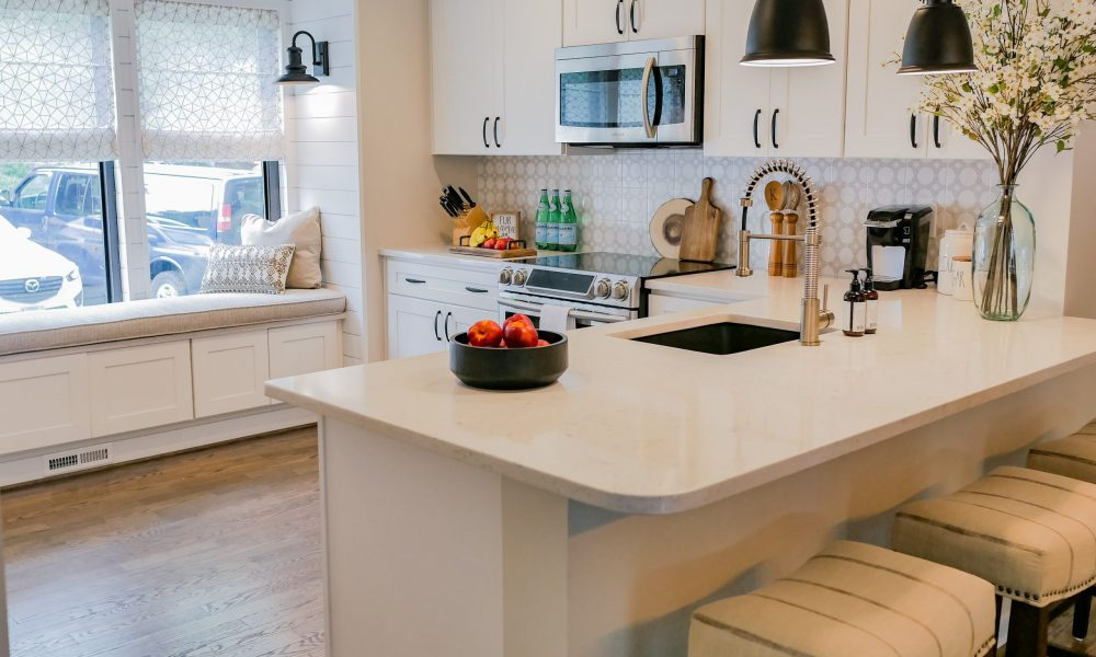 home-remodel-light-airy-kitchen