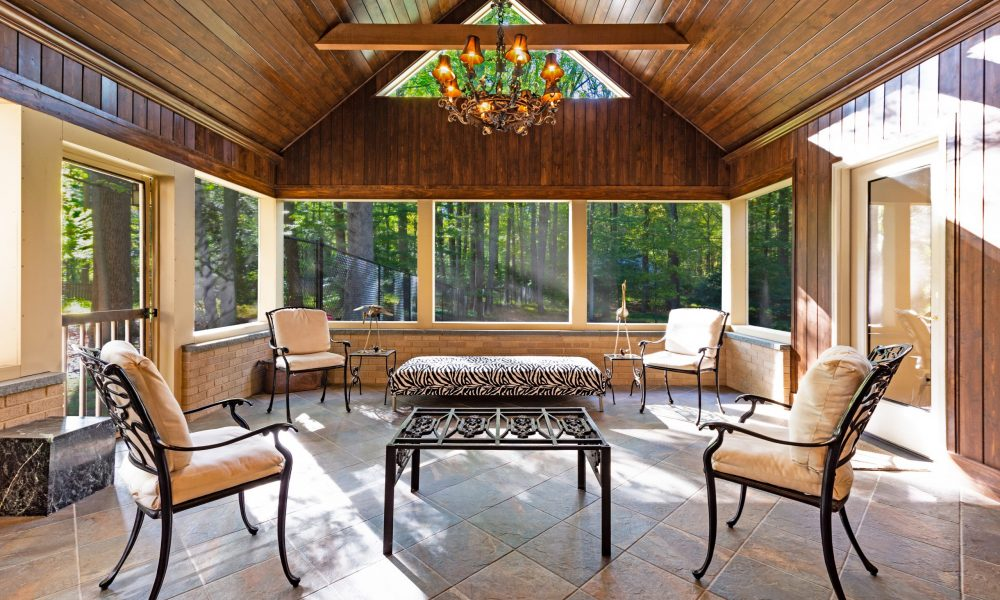 beautiful-sunroom