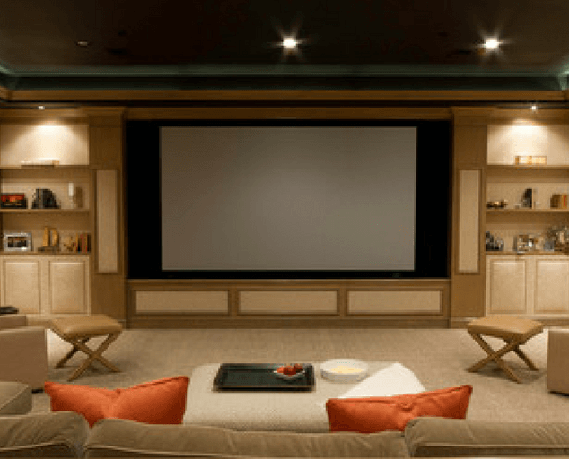 foley-blog-images-How-To-Create-The-Perfect-Entertainment-Room-For-Your-Great-Falls-Home-1-1024x512