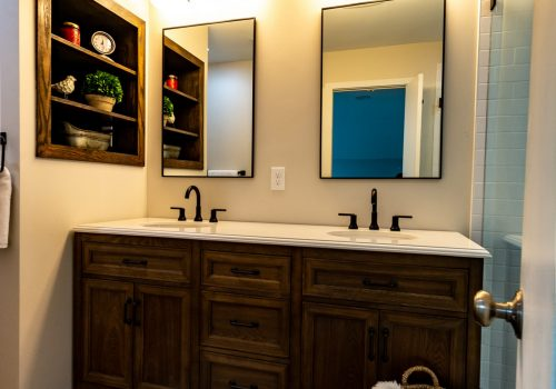 whole-home-restoration-bathroom-1