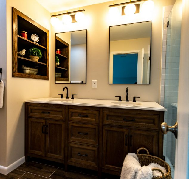 whole-home-restoration-bathroom-5