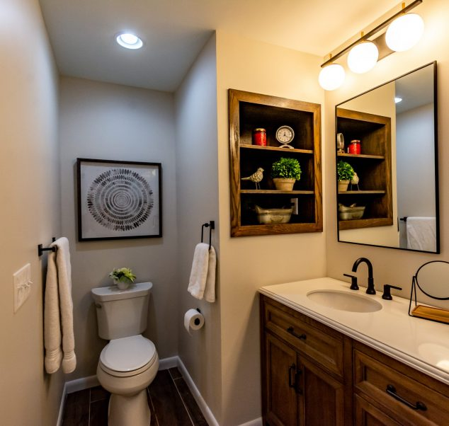 whole-home-restoration-bathroom-8