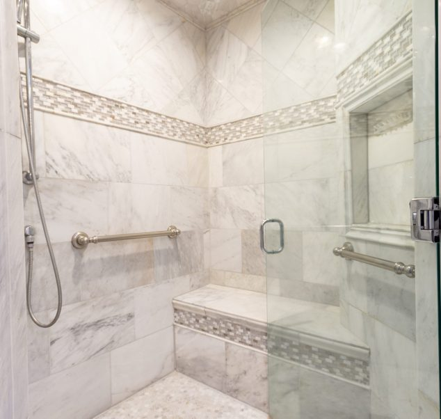 whole-house-redesign-great-falls-accessable-shower