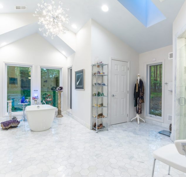 whole-house-redesign-great-falls-bathroom