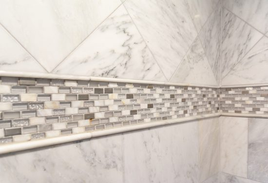 whole-house-redesign-great-falls-tileing