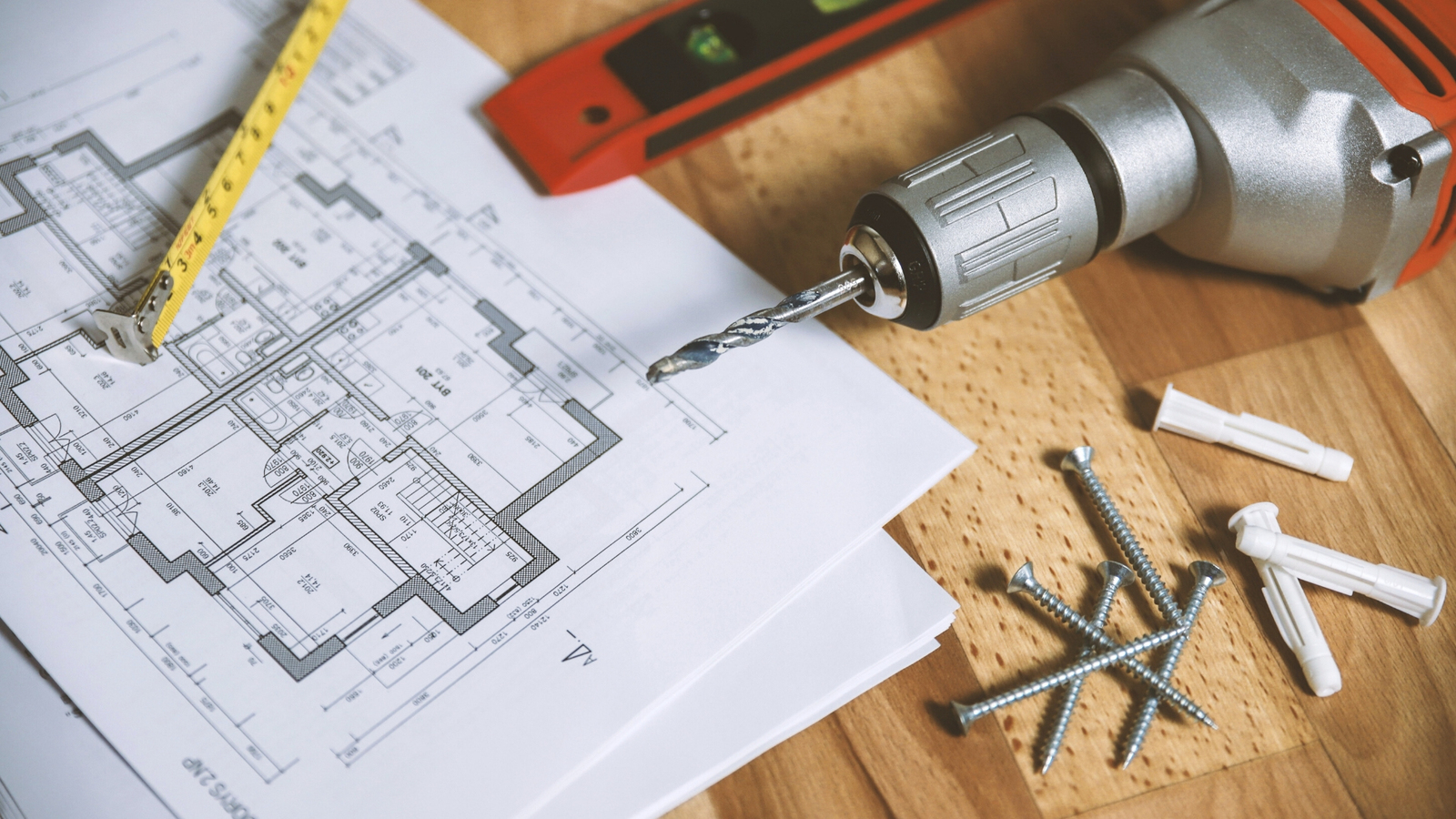 benefits of hiring a licensed contractor