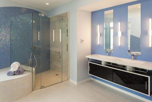 Image from 314designstudio.com