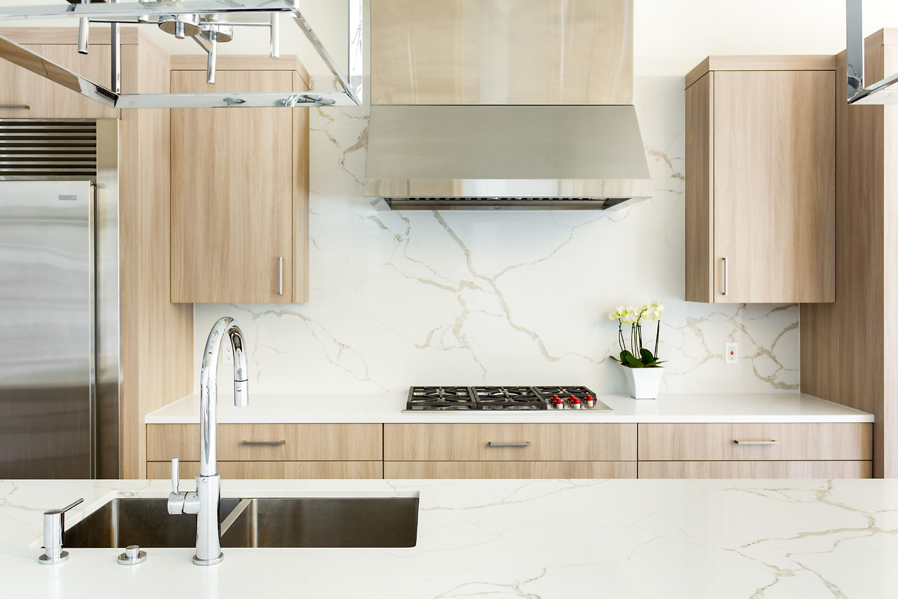From kitchendesignconcepts.com