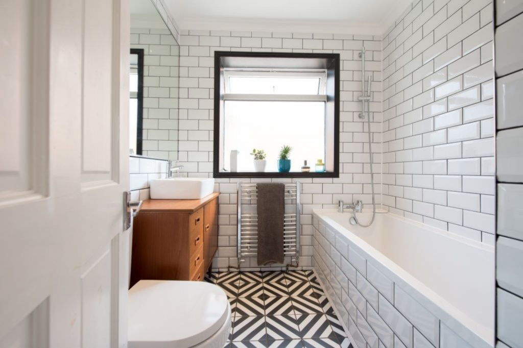 foley remodeling bathroom design ideas