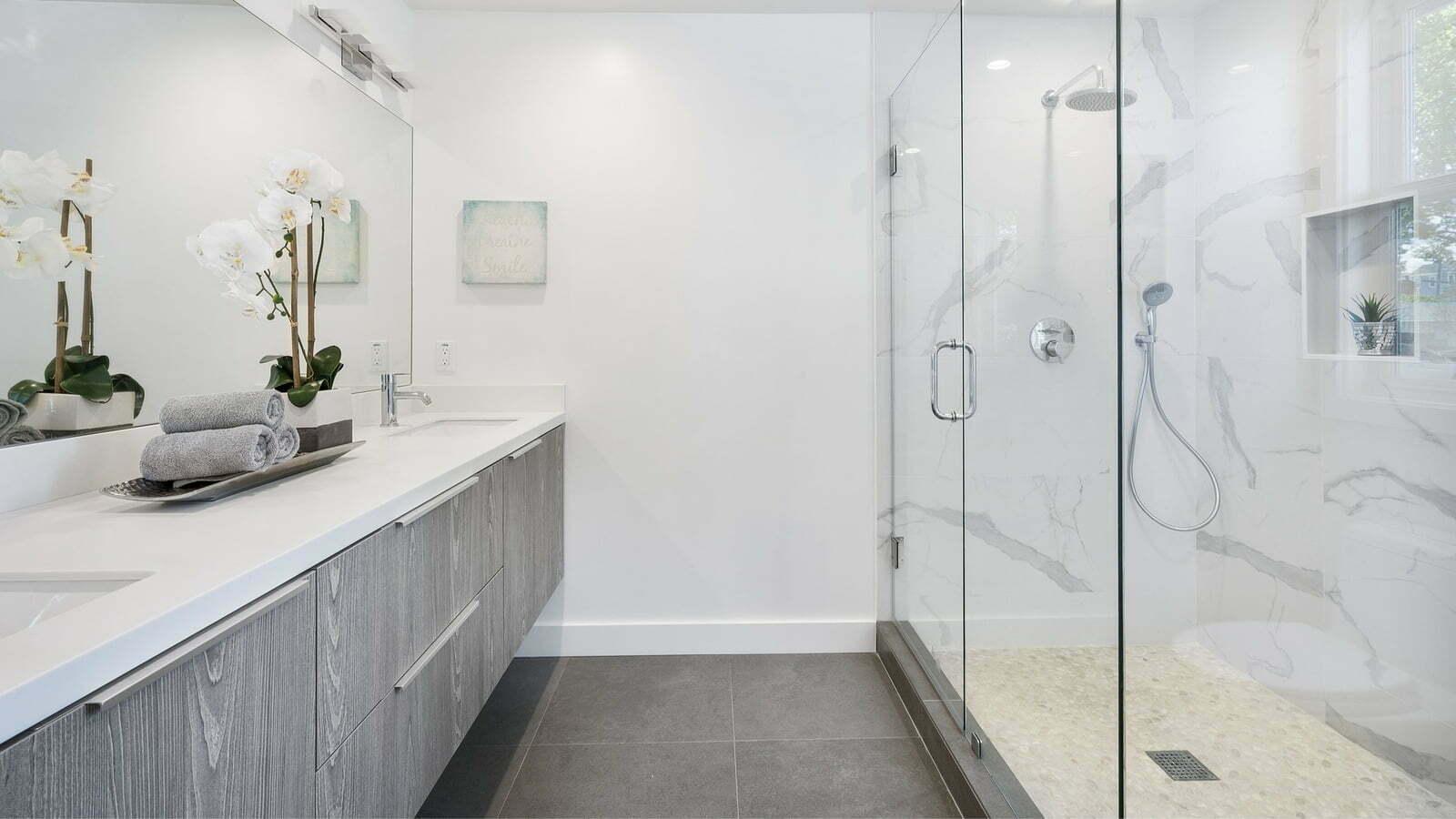 foley remodeling bathroom design ideas
