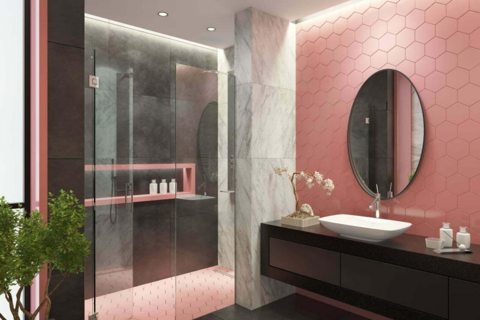 foley remodeling bathroom remodel trends