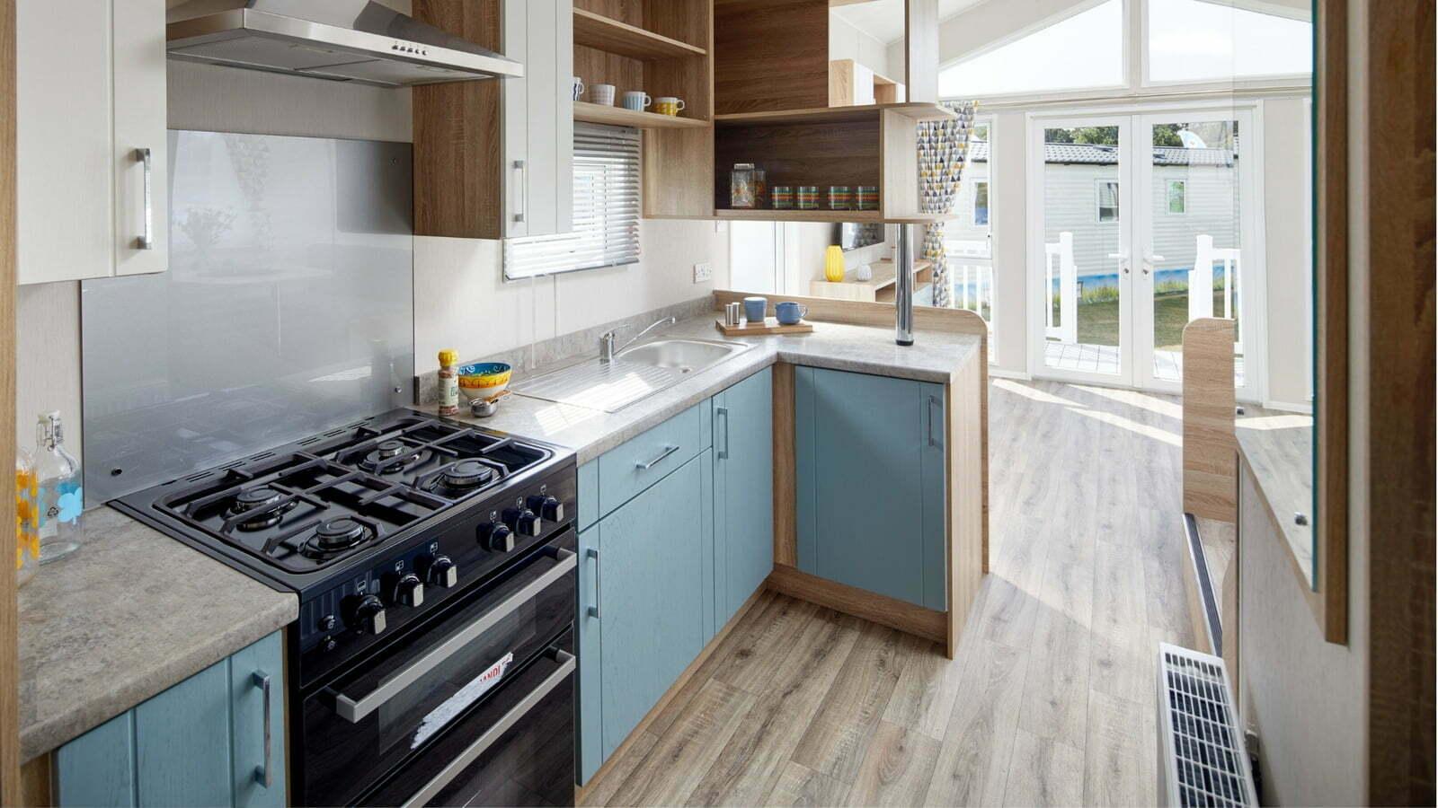 foley remodeling pastel kitchens